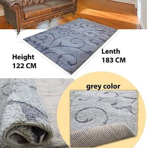 Carpet size 4x6