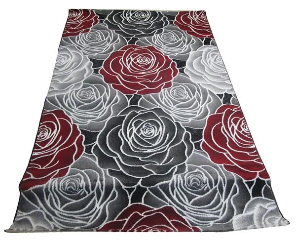 Rug Turkey heatset carpet 50 cm by 220 cm