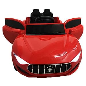 electric baby car toddler
