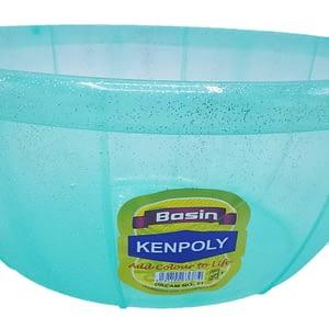 Hand wash Basin Kenpoly
