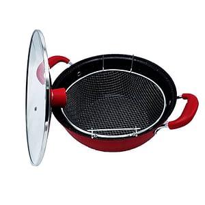 cookware 28cm