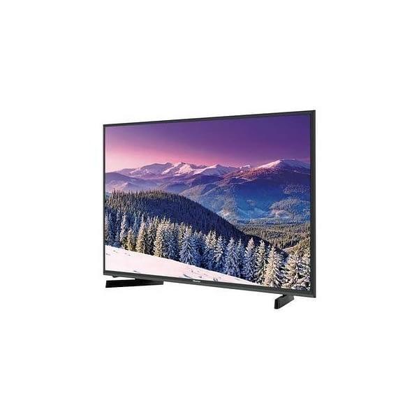 Hisense 49 smart Digital Led TV