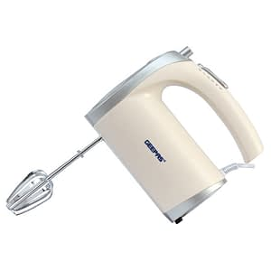 Geepas Kitchen Appliance - Hand Mixer