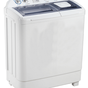 Mika Washing Machine