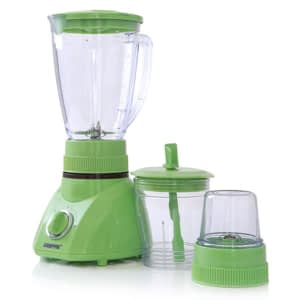 Geepas 3 In1 Blender