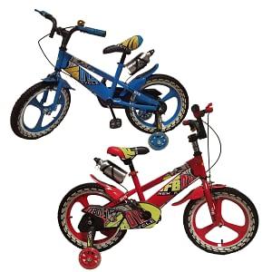 Tf shark bike chrome Size 16'' kids height 162cm