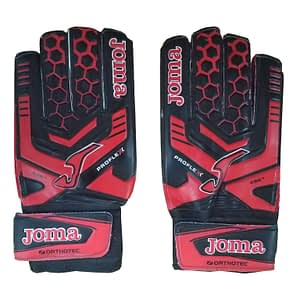 Joma goalkeeper gloves no.10