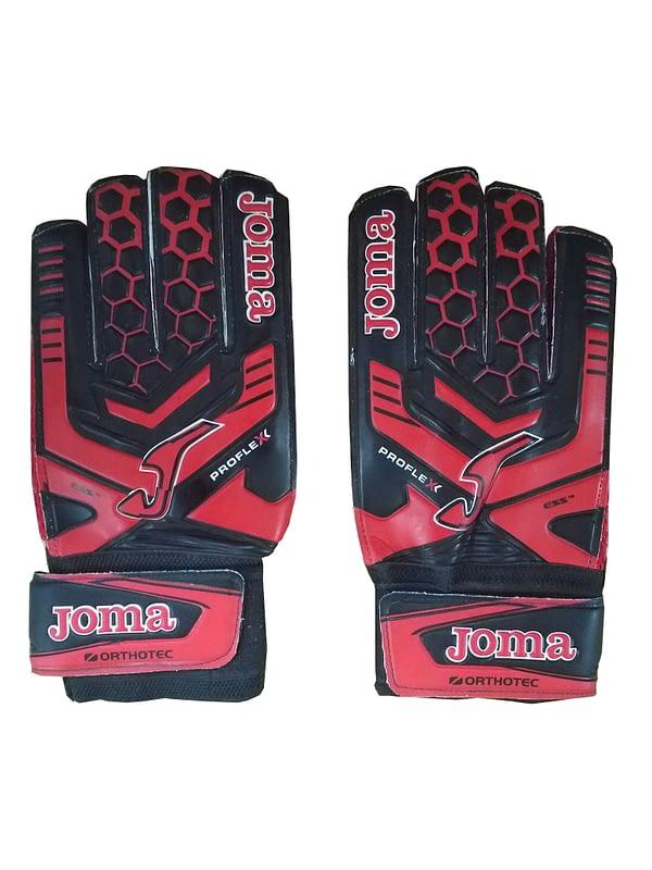 Joma goalkeeper gloves no.10