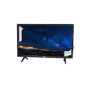 TCL 43 digital LED TV