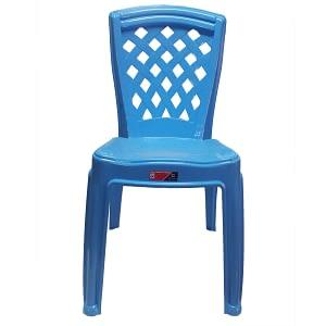 Plastic chair L100/15