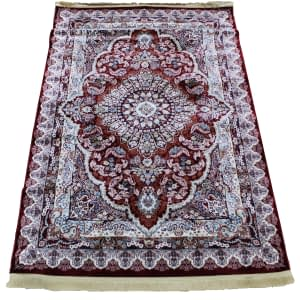 Rug Super irani size 160 by 230 cm