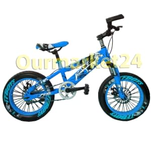 Sport Bike size 20''