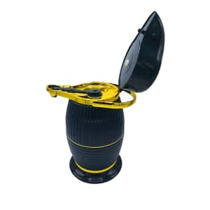 air pot thermos