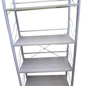 Shoe rack no.yh-18