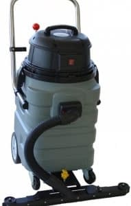 Ramtons Wet and Dry Industrial Vacuum Cleaner