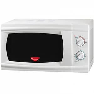 Sayona oven 20 L electric oven