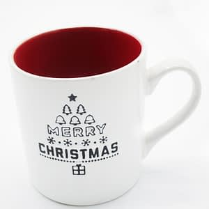 Christmas mug Sundabests