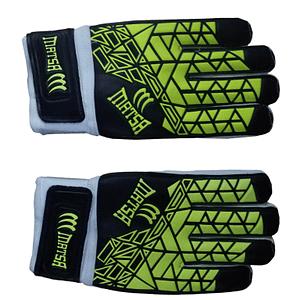 Matsa Goalkeeper gloves