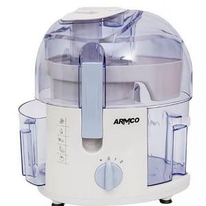 ARMCO Juice Extractor