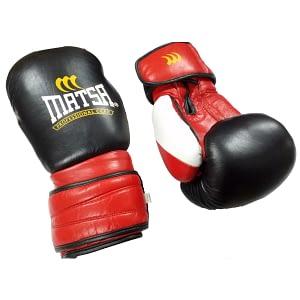Matsa Boxing gloves size 12