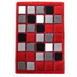 Doormat lacoste 50 x 75 cm