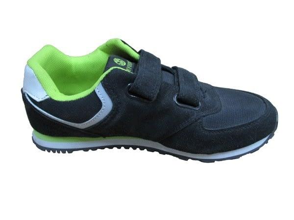 Boy shoes sky view labis no 237