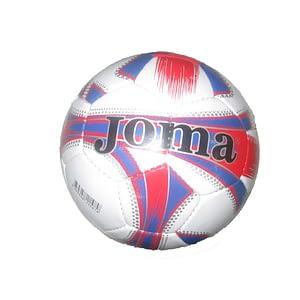JOMA BALL