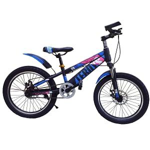 Bike Tf boyssize 20''
