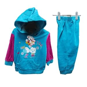 Suit clothing for kids