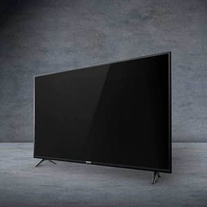 TCL 32 Android AI Smart TV