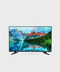 Hisense 32 smart TV