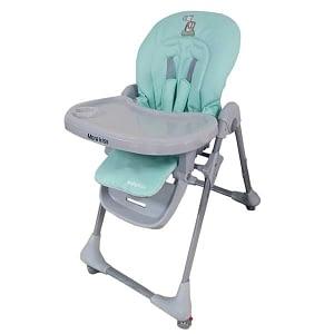 Baby Feeding High Chair More kiss model