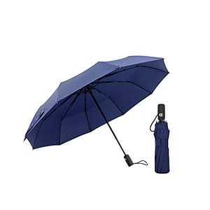 umbrella king collection