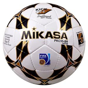 Mikasa Footable
