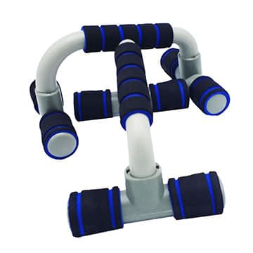Push up 2PS set grips rotating