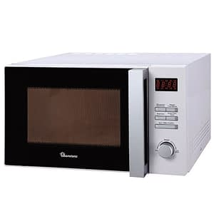 Ramtoms 25 litres microwave