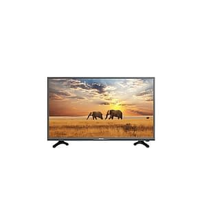 Hisense 43 smart LED TV