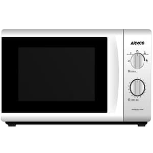 ARMCO microwave oven
