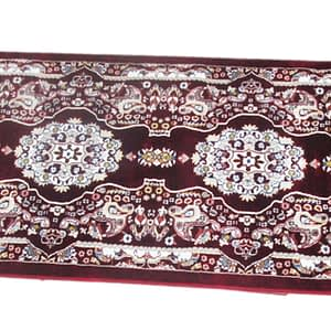 Carpet Rug silky