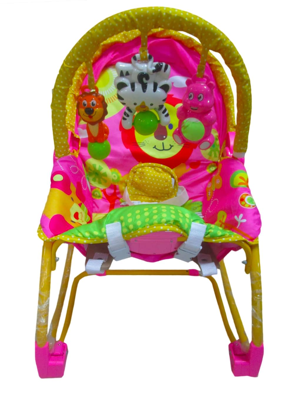 Buy Baby Rocking Chair Today Online At Best Price Goga