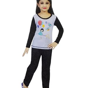 Galaxy Kids Clothing size 5 years