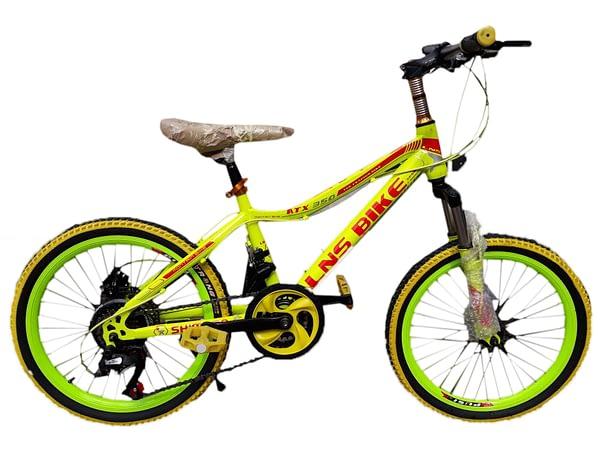 Mountain Bike size 29