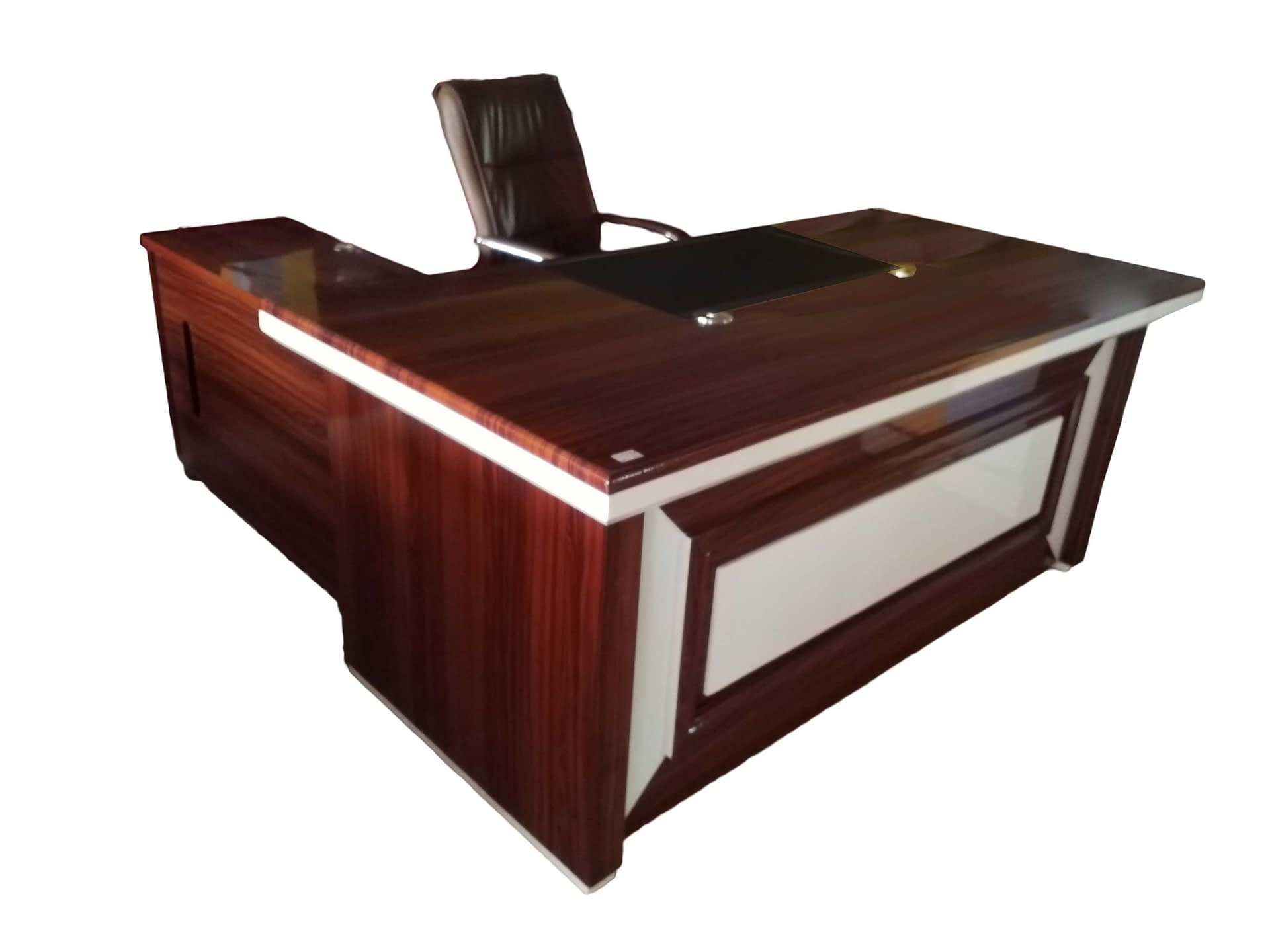 Buy Office Table Today At The Best Price In Kenya Goga