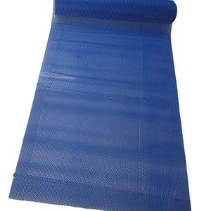 PVC Plastic Mat