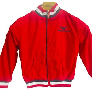 Kids Jacket size 20
